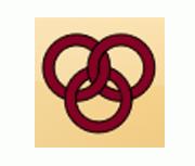 Bank Of McKenney logo