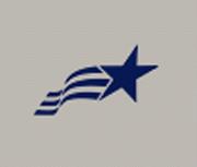 AmericanWest Bank brand image