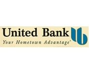 United Bank (Atmore, AL) logo
