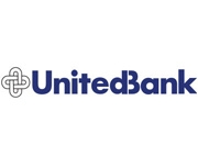 United Bank (Zebulon, GA) logo