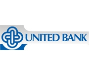 United Bank (Osseo, WI) logo