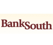 Banksouth (Greensboro, GA) logo