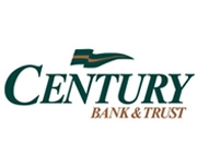 Century Bank and Trust (Milledgeville, GA) brand image