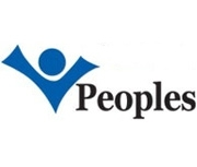 The Peoples Bank (Eatonton, GA) logo