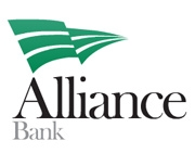 Alliance Bank (Francesville, IN) brand image
