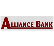 Alliance Bank (Mondovi, WI) logo
