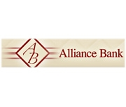 Alliance Bank (Cape Girardeau, MO) logo
