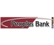 Peoples Savings Bank (Indianola, IA) logo
