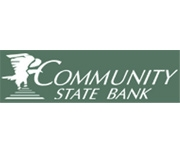Community State Bank (Union Grove, WI) logo
