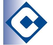 Community State Bank (Coffeyville, KS) logo