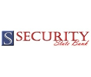 Security State Bank (Sutherland, IA) brand image