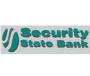 Security State Bank (Algona, IA) logo