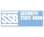 Security State Bank (Independence, IA) logo