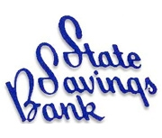 State Savings Bank (Creston, IA) logo