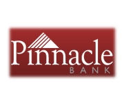 Pinnacle Bank (Marshalltown, IA) logo