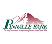 Pinnacle Bank (Elberton, GA) brand image