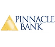Pinnacle Bank (Orange City, FL) logo