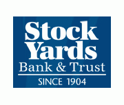 Stock Yards Bank & Trust Company brand image