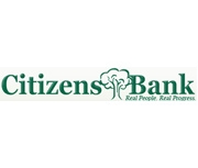 Citizens Bank (Mount Vernon, KY) brand image