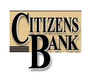 Citizens Bank (Columbia, MS) brand image
