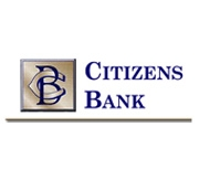 Citizens Bank (Carthage, TN) logo