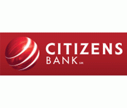 Citizens Bank - Citizens Republic Bancorp brand image