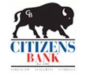 Citizens Bank (Claude, TX) logo