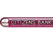 Citizens Bank (Corvallis, OR) logo