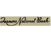 Farmers National Bank (Phillipsburg, KS) logo