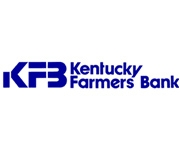 Kentucky-farmers Bank of Catlettsburg, Kentucky brand image