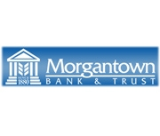 Morgantown Bank & Trust Company, Incorporated brand image
