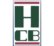 Hyden Citizens Bank logo