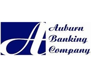 Auburn Banking Company logo