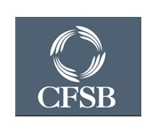 Community Financial Services Bank brand image