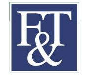 Farmers & Traders Bank of Campton brand image