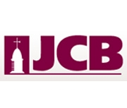 Jackson County Bank (Seymour, IN) logo