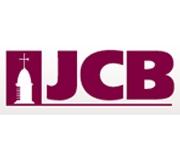 Jackson County Bank (Seymour, IN) logo