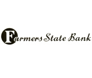Farmers State Bank (Parkston, SD) logo