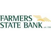 Farmers State Bank (Marion, SD) logo