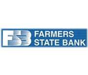 Farmers State Bank (Markesan, WI) logo