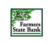 Farmers State Bank (Phillipsburg, KS) logo