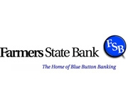 Farmers State Bank (Lagrange, IN) logo