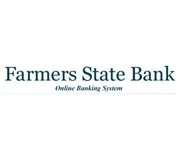 Farmers State Bank (Hillsboro, WI) logo