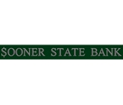 Sooner State Bank logo