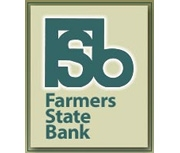 The Farmers State Bank (Marcus, IA) logo