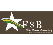 The Farmers State Bank (Holton, KS) logo