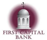 First Capital Bank (Bennettsville, SC) logo
