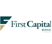 First Capital Bank (Germantown, TN) logo