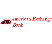 American Exchange Bank (Henryetta, OK) logo