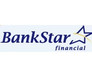 Bankstar Financial logo